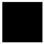 icon-infoseite-pruefung