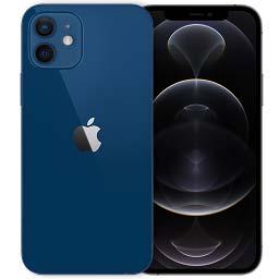 Apple iPhone 12 / 12 Pro