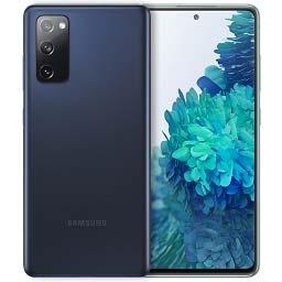 Samsung Galaxy S20 FE / FE 5G