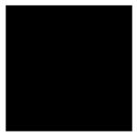 icon-infoseite-fragen